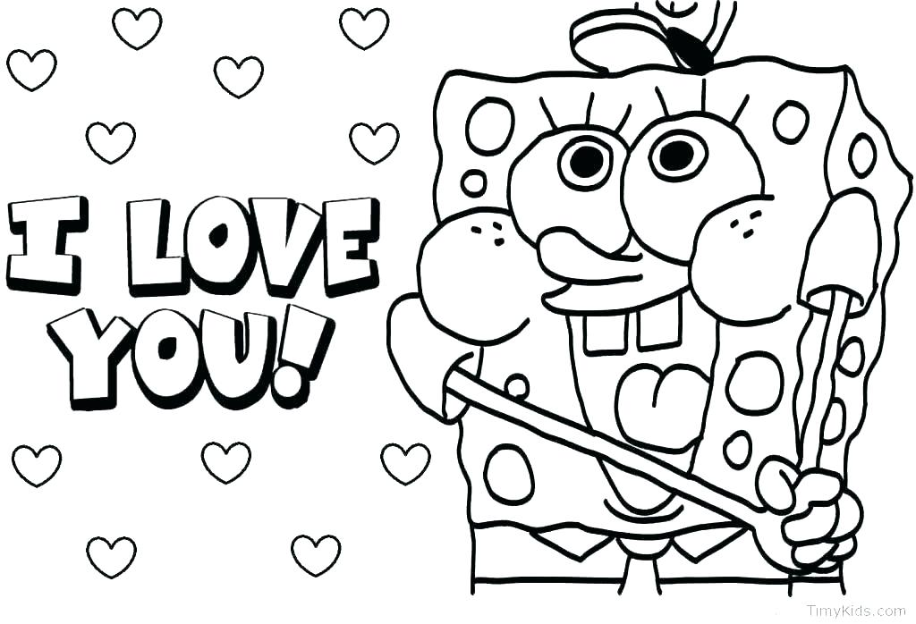 1024x698 Free Coloring Pages Spongebob Coloring Pages Games Free Coloring