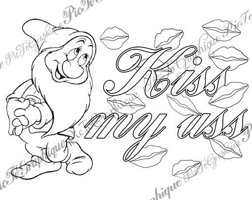 Friday The 13th Coloring Pages at GetColorings.com | Free ...