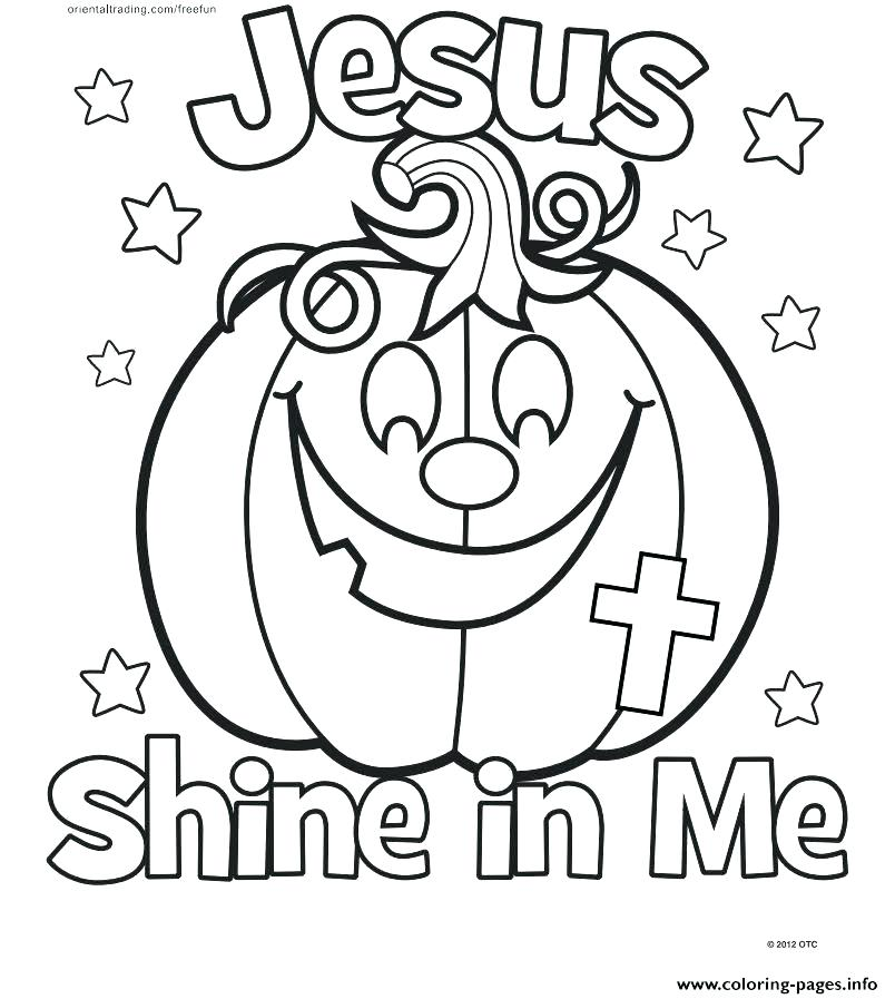 804x897 Baby Jesus Christmas Coloring Pages Colouring Coloring Pages