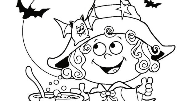 slappy the dummy coloring pages - photo#24