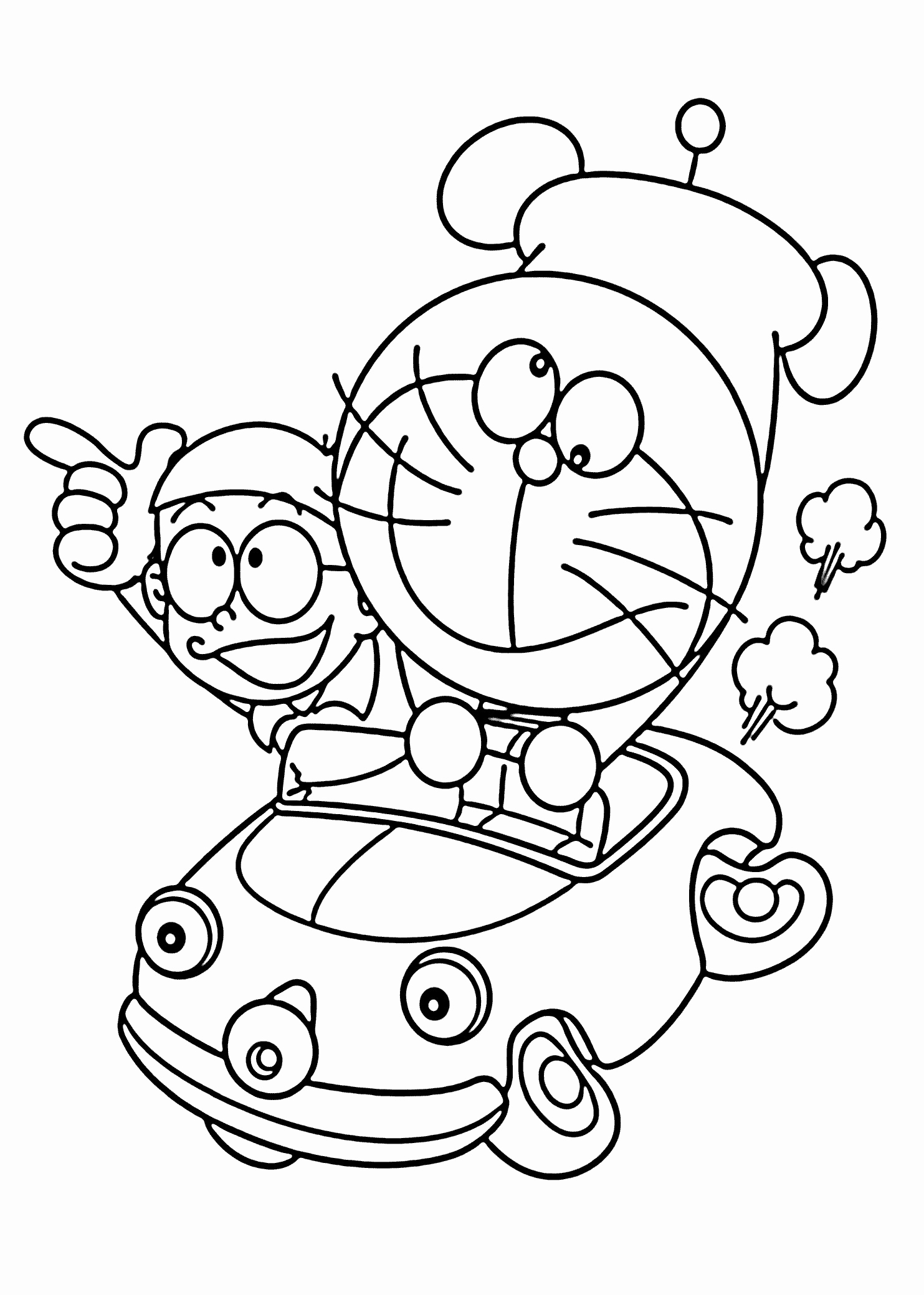 Hanukkah Kids Coloring Pages at GetColorings.com | Free printable ...