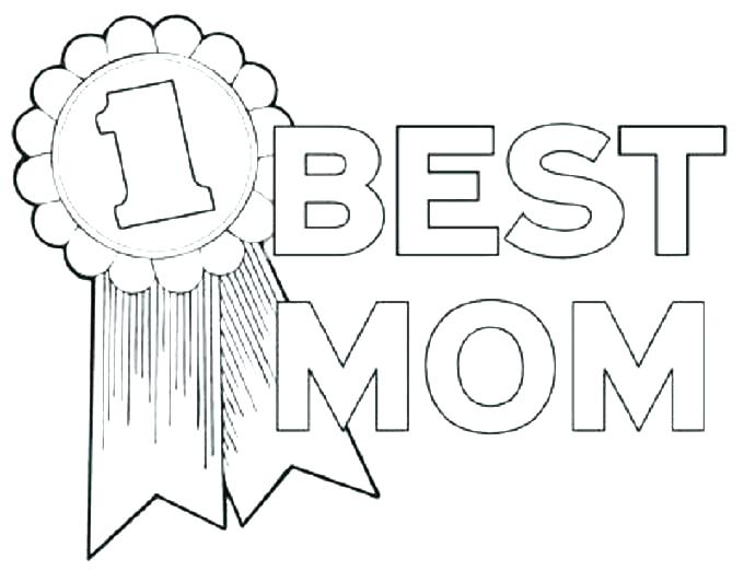 680x521 Happy Birthday Mommy Coloring Pages Happy Birthday Mom Coloring