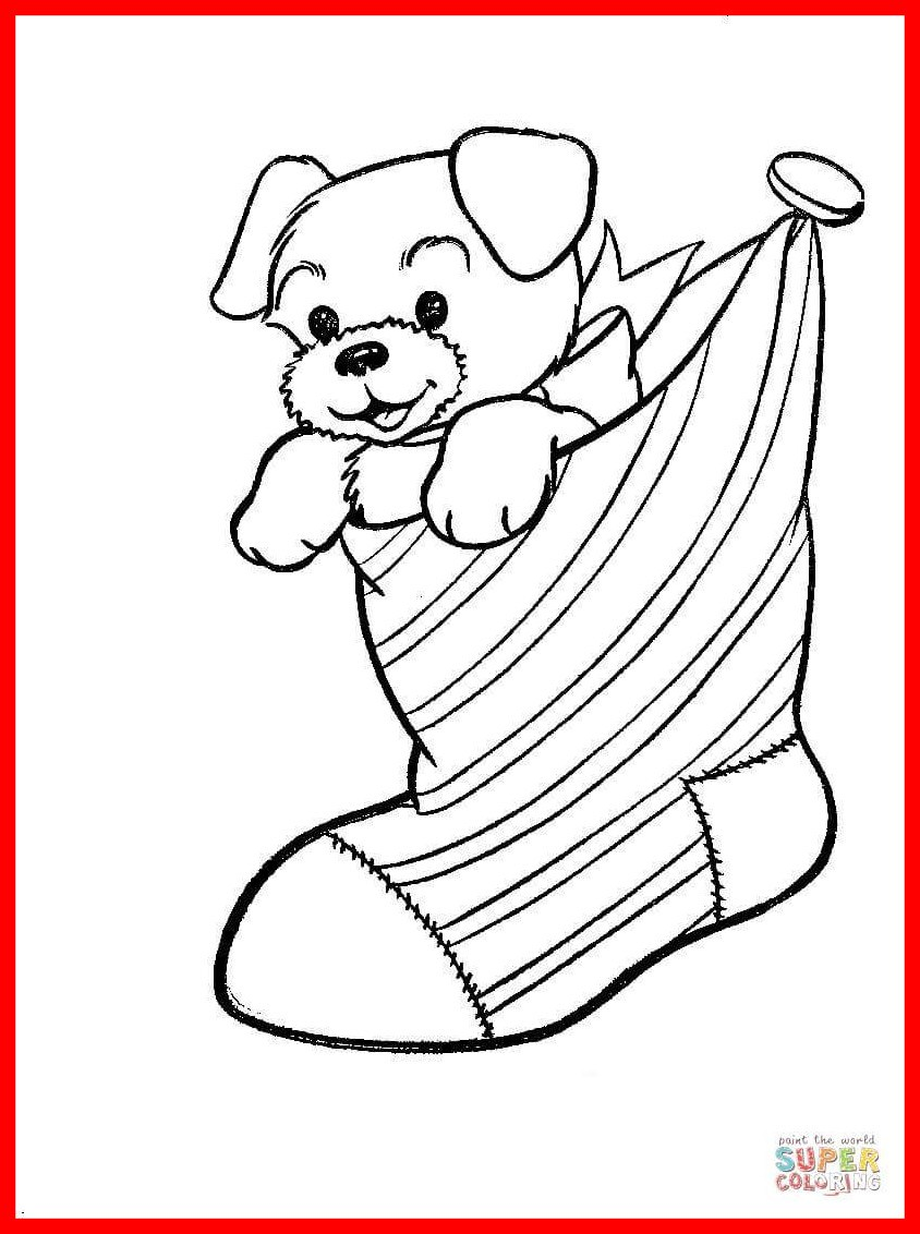 Husky Puppy Coloring Pages at GetColorings.com | Free printable ...