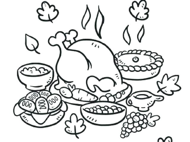 license plate coloring page at getcolorings com