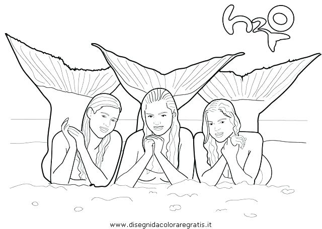 640x456 Mermaids Coloring Pages Ideas About Mermaid Coloring On Coloring