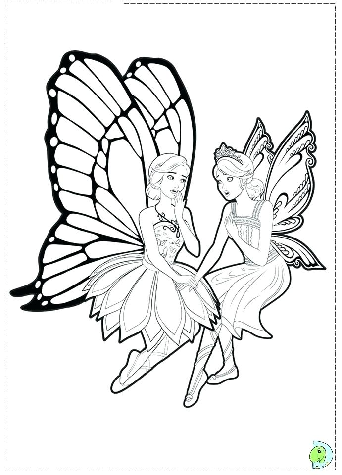 691x960 Mermaid Princess Coloring Pages Mermaid Princess Coloring Pages