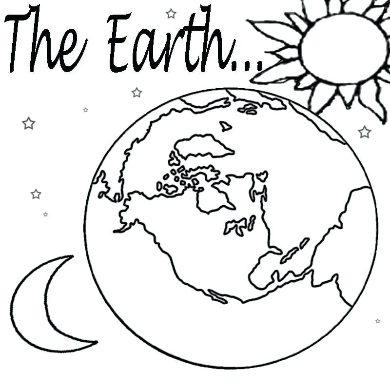 800x800 Moon Coloring Pages For Preschoolers Free Coloring Pages Printable