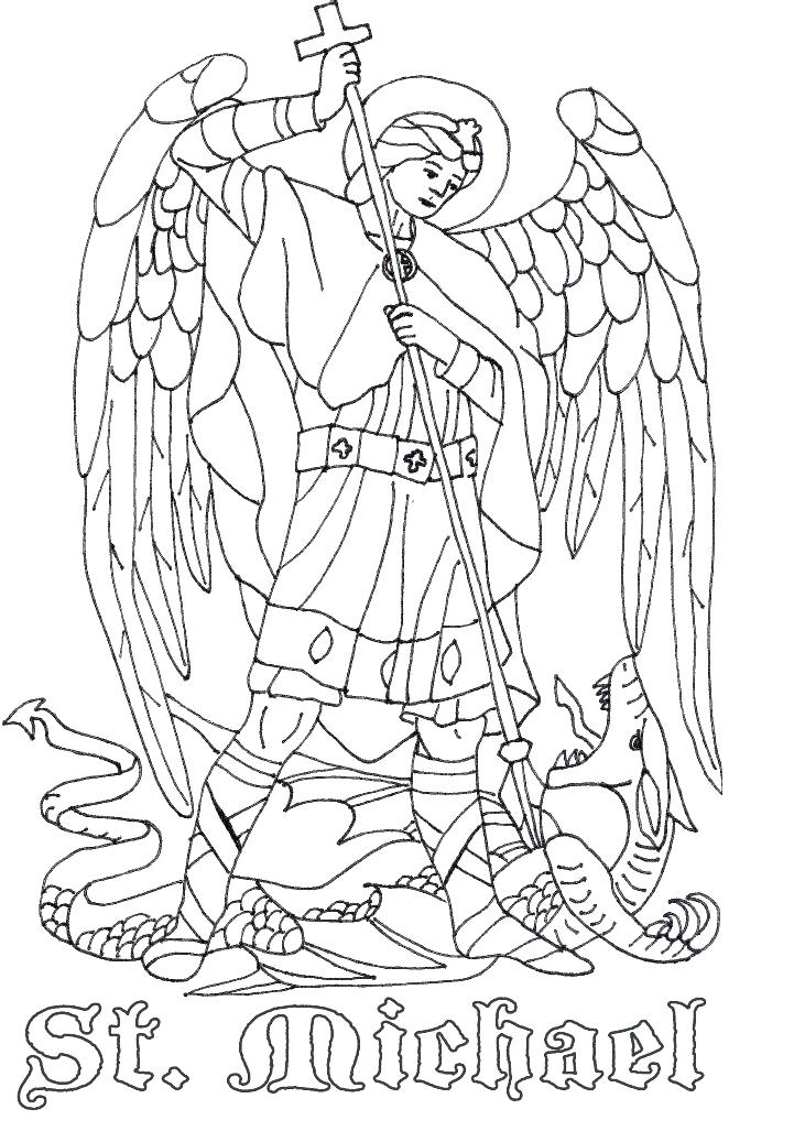 New Orleans Saints Coloring Pages