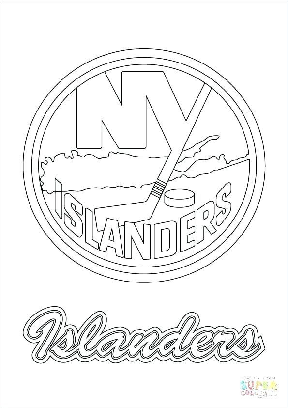 595x842 New York Coloring Pages States Flag Coloring Sheets States