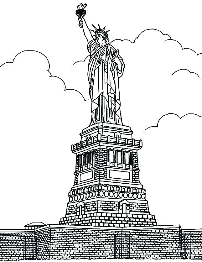 645x836 New York Flag Coloring Page New State Flag Coloring Page New State