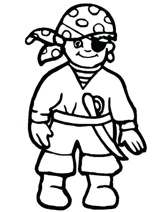 Pittsburgh Pirates Coloring Pages at GetColorings.com | Free ...