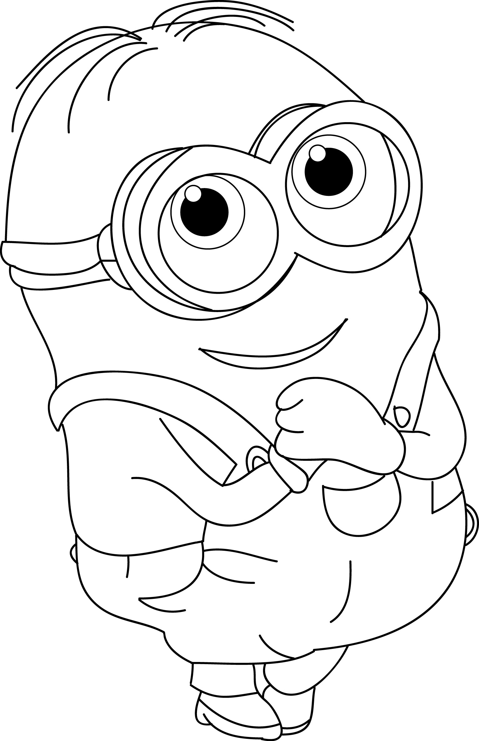 1532x2372 Google Coloring Pages Pokemon Black And White Search