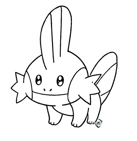 586x600 Pokemon Black And White Coloring Pages Black And White 2 Coloring