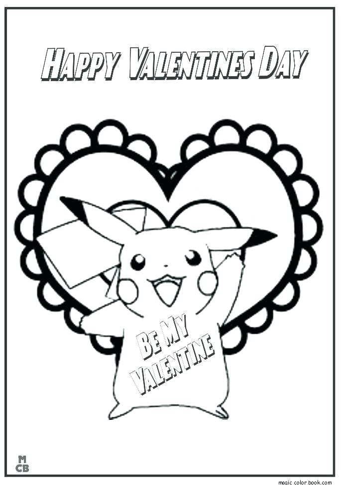 685x975 Pokemon Black White Coloring Pages Coloring Pages Black
