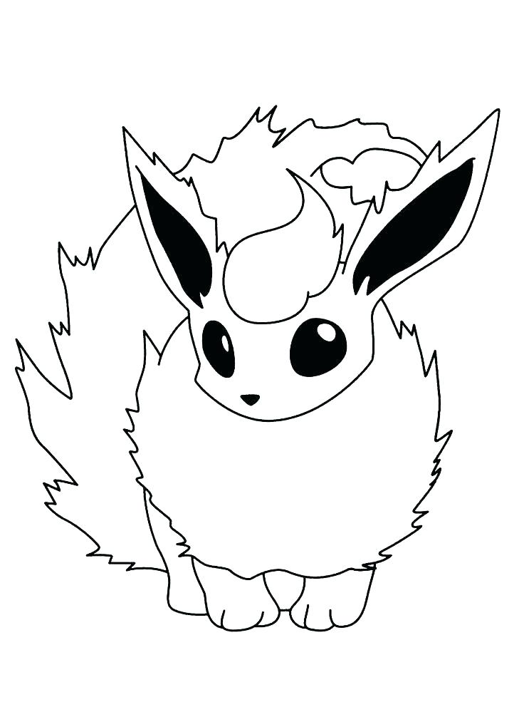 736x992 Pokemon Black And White Coloring Pages Coloring Pages Pokemon