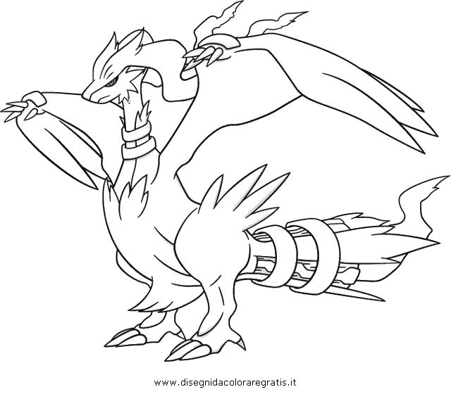 640x560 Pokemon Black And White Coloring Pages Gorgeous New Coloring Pages