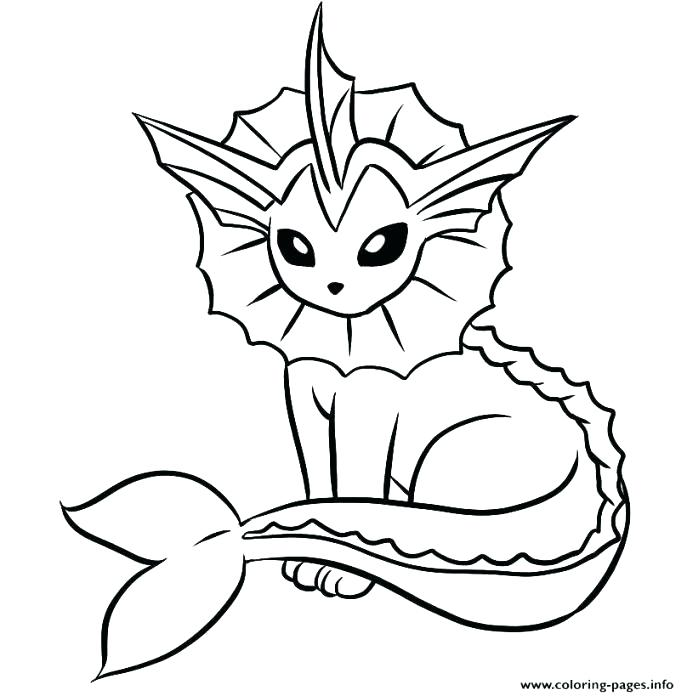 687x696 Pokemon Coloring Pages 2 Coloring Books Also Black And White