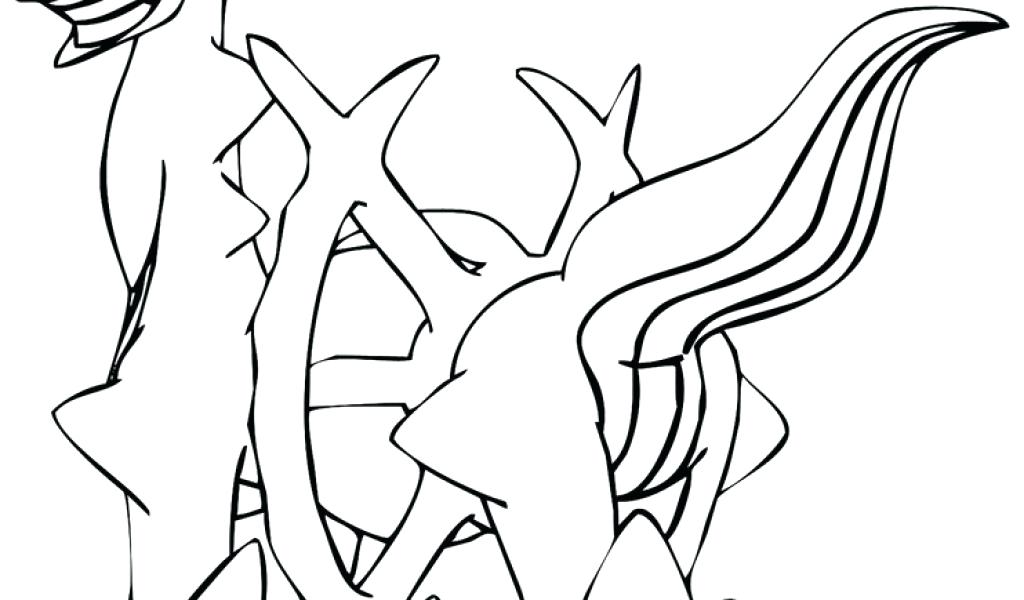 1024x600 Pokemon Coloring Pages Black And White Black And White Coloring