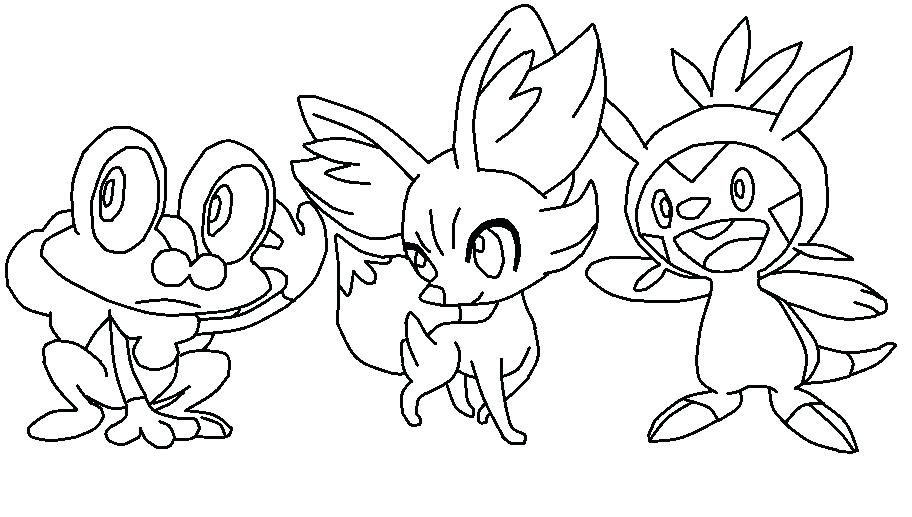 912x517 Awesome Coloring Pages Legendary Legendary Free Coloring Pokemon