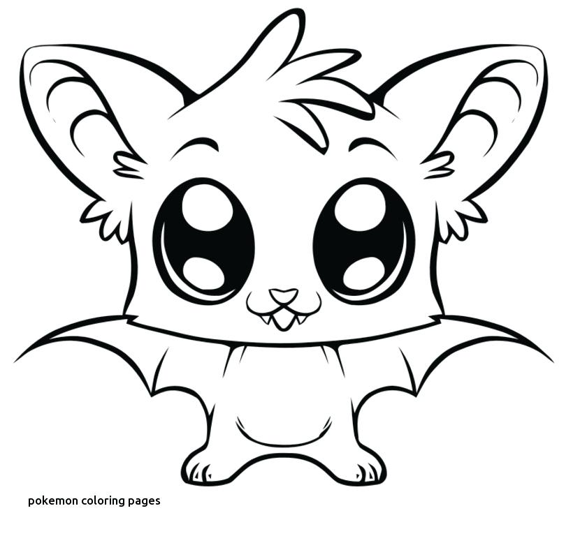 840x768 Mudkip Coloring Pages Image Detail For Coloring Pages Of Cute Baby