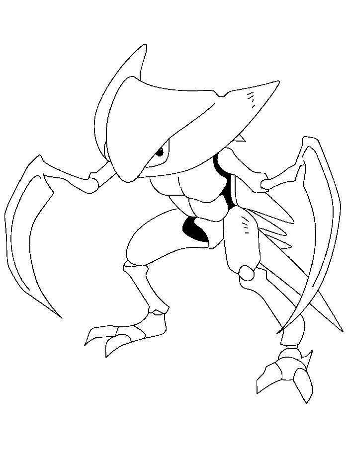 700x904 373 Best Coloring Pages Pokemon Images On Coloring