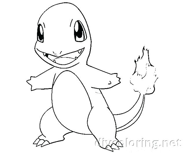 640x533 Pikachu Coloring Pages Ash And Ng Pages Page Unique Or Cute With