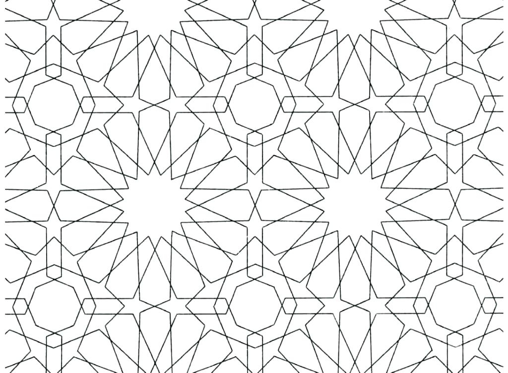 1024x752 Coloring Pages Mosaic Coloring Pages Mosaic Coloring Mosaic