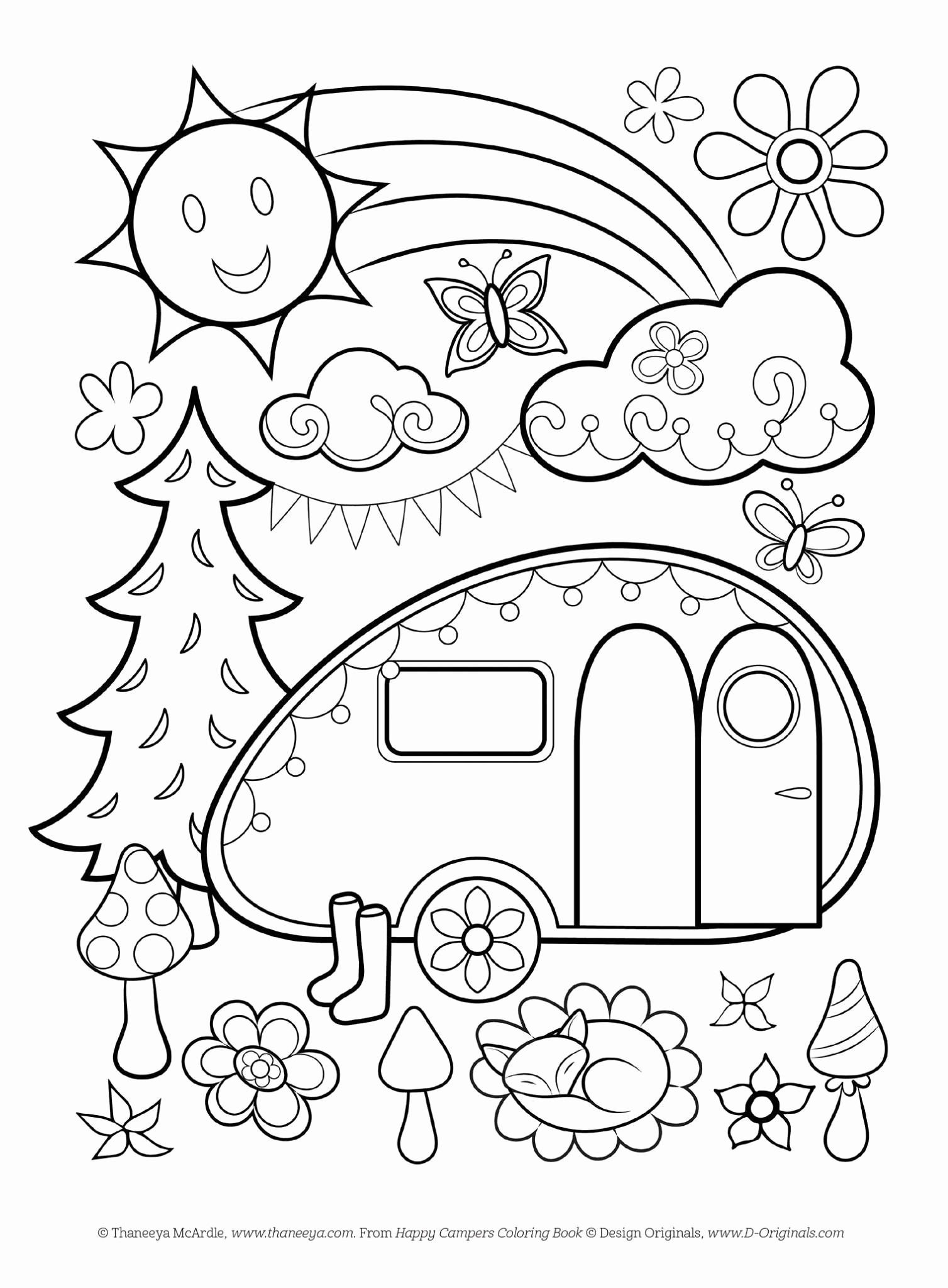 1508x2048 Jack O Lantern Coloring Page Luxury Rv Pages 3314 1508