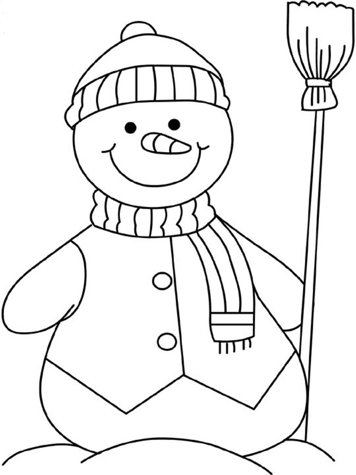 1139x1519 Frosty The Snowman Coloring Pages On Bookinfo And Throughout