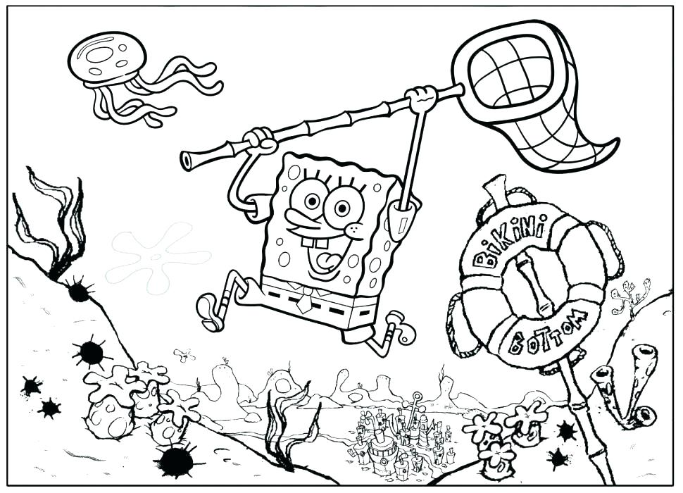970x700 Coloring Pages Free Inside Idea Coloring Pages Printable In Free