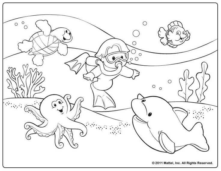 736x568 Summer Coloring Sheet Kids Color Books 25 Unique Summer Coloring