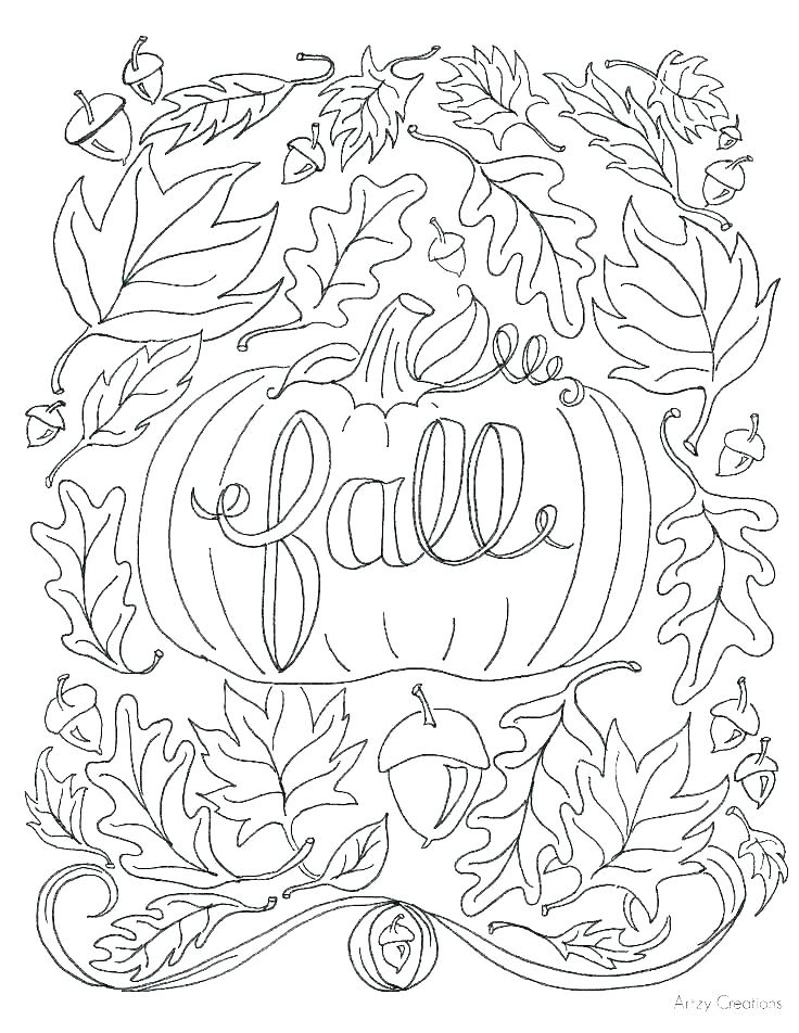 736x952 Tree Without Leaves Coloring Page Coloring Pages Coloring Pages