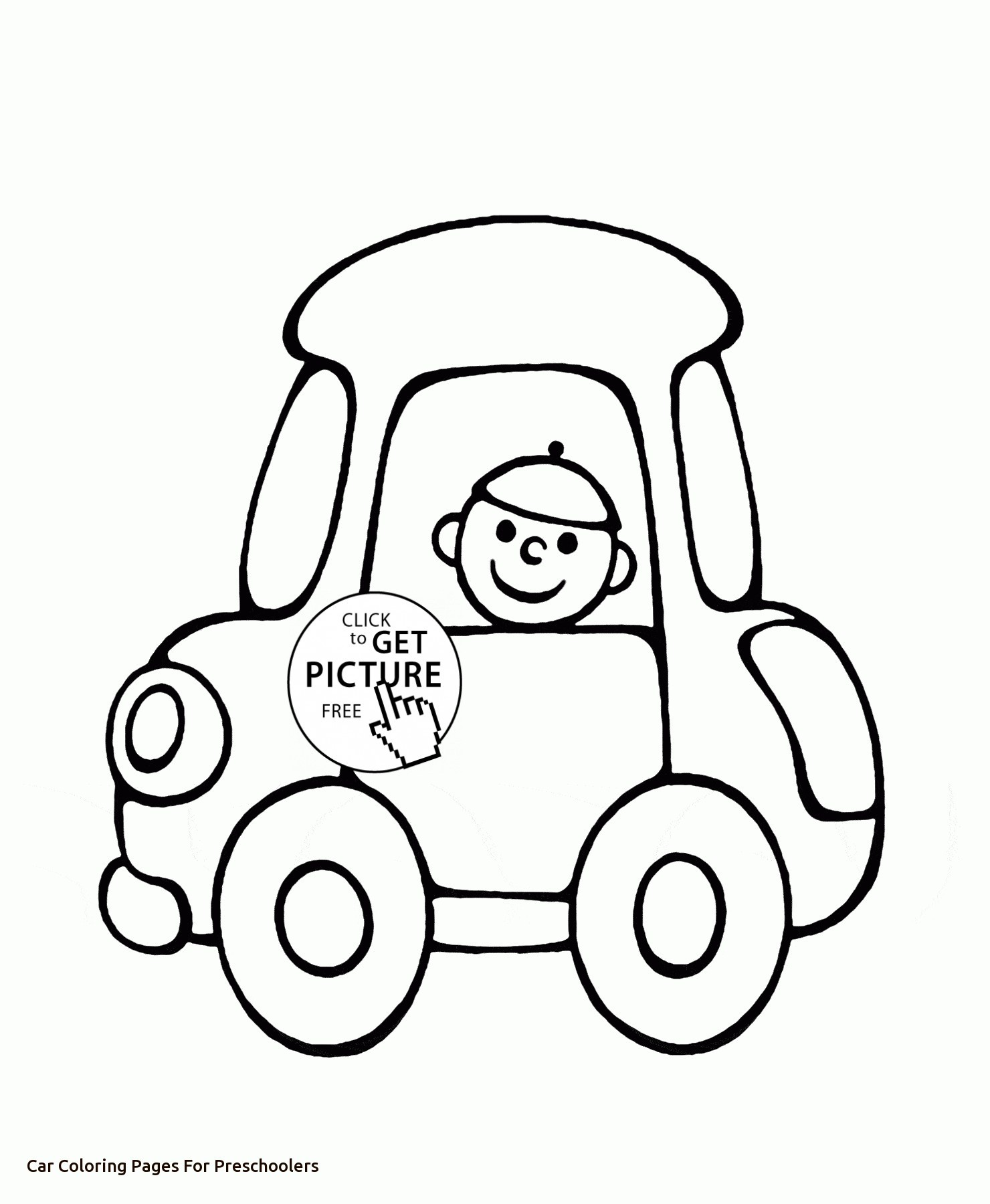 transportation coloring pages for preschoolers at free printable colorings. Black Bedroom Furniture Sets. Home Design Ideas