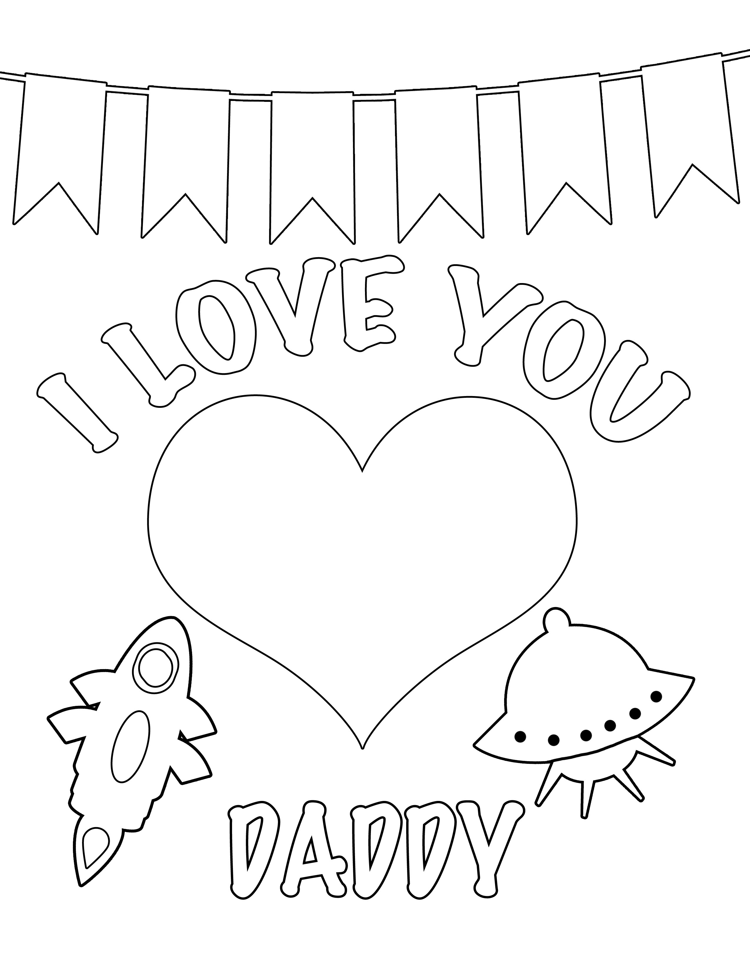 2550x3300 Party Simplicity Free Valentines Day Coloring Pages And Printables