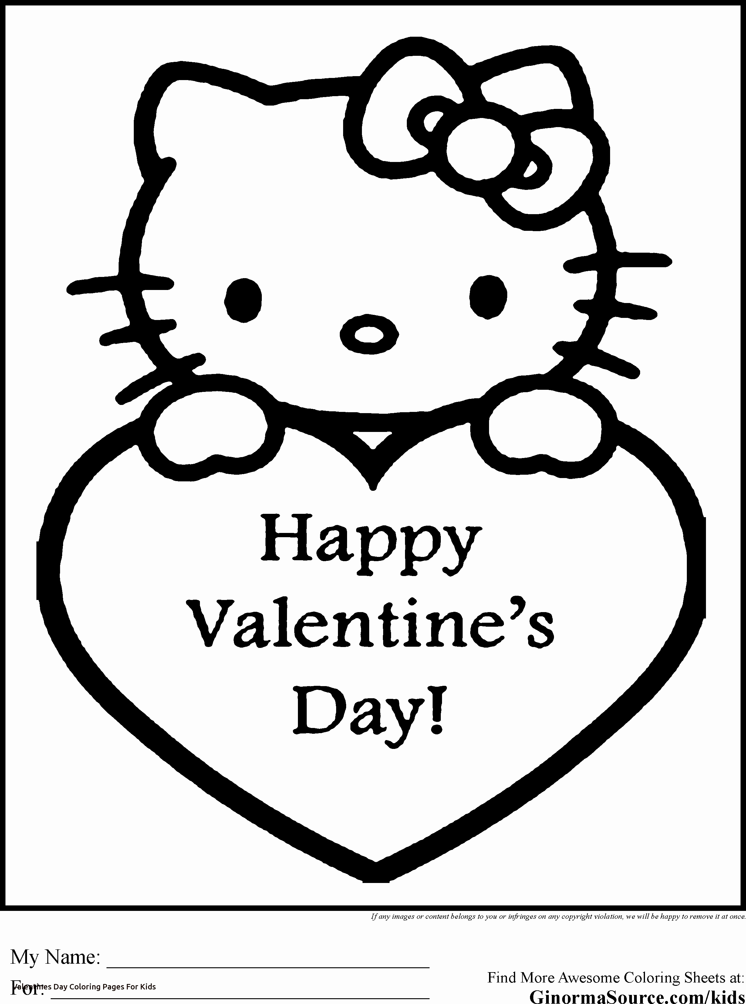 2459x3310 Valentines Day Color Pages Fresh February Coloring Pages New Happy