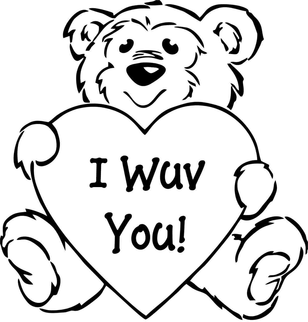 1239x1296 Delighted Valentines Day Print Outs Valentine S Printouts