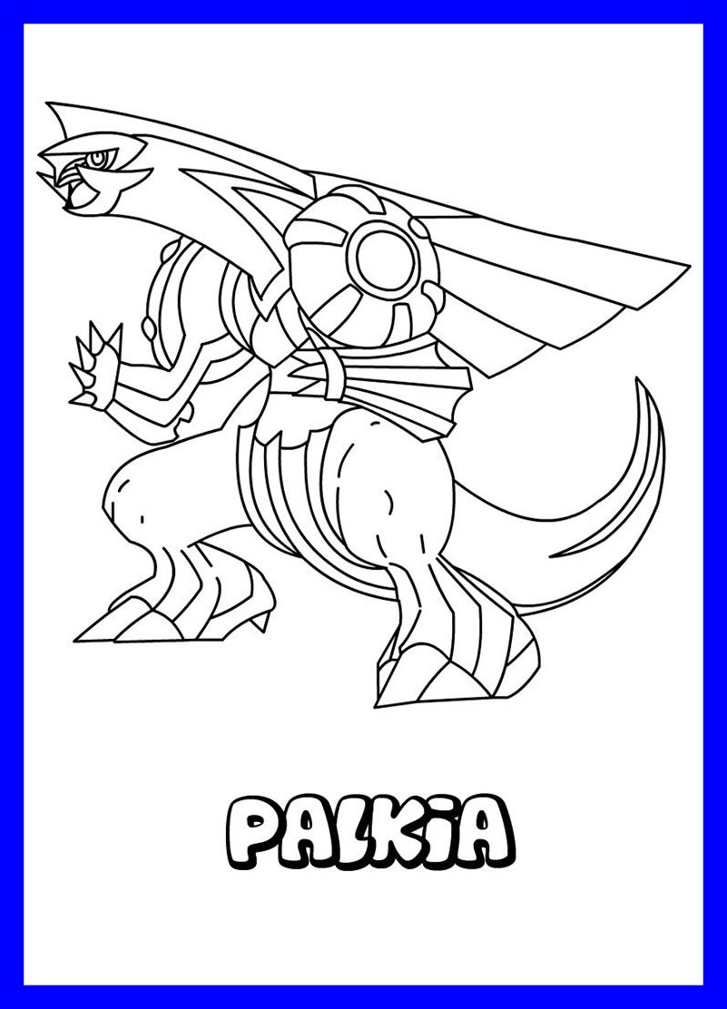 Water Pokemon Coloring Pages at GetColorings.com | Free printable ...
