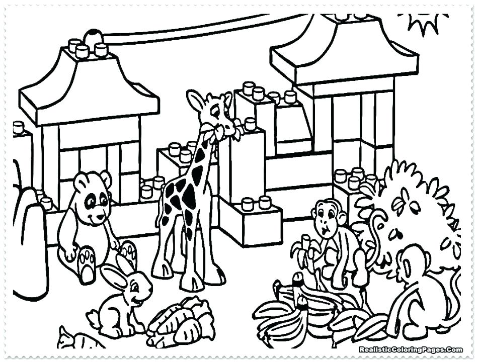 948x720 Put Me In The Zoo Coloring Page Free Coloring Pages Colouring