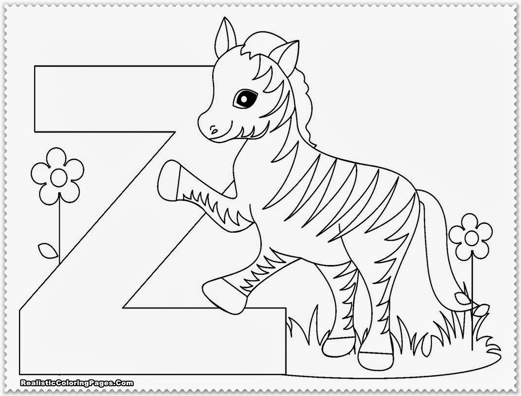 1066x810 Zoo Coloring Pages Elegant Put Me In The Zoo Coloring Page